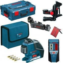 600 30A) 069 Laser 3-80 GLL LR2 100) (0 support Bosch Professional 1 A01) 601 L-BOXX A00 LR 2 + (1 015 063 P 1RR) BM