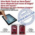 Samsung Galaxy TAB 4 SM-T230 N Noire Prémonté T230 SM LCD Vitre Verre Ecran Adhésif Assemblée TAB4 inch 7 Tactile Qualité PREMIUM Supérieure