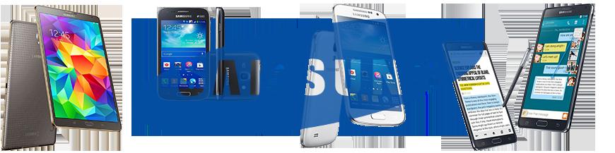 Connecteur Carte SIM / Micro SD à Souder