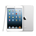 iPad Mini 4 7.9 inch 4ème génération