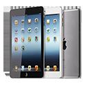 iPad Air 2 - 2014 9.7-inch