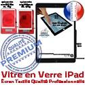 Vitres en Verre PREMIUM Apple iPad 9 - 2021 Retina 10.2-inch 9ème génération
