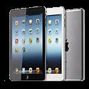 iPad Air 1 - 2013 9.7-inch